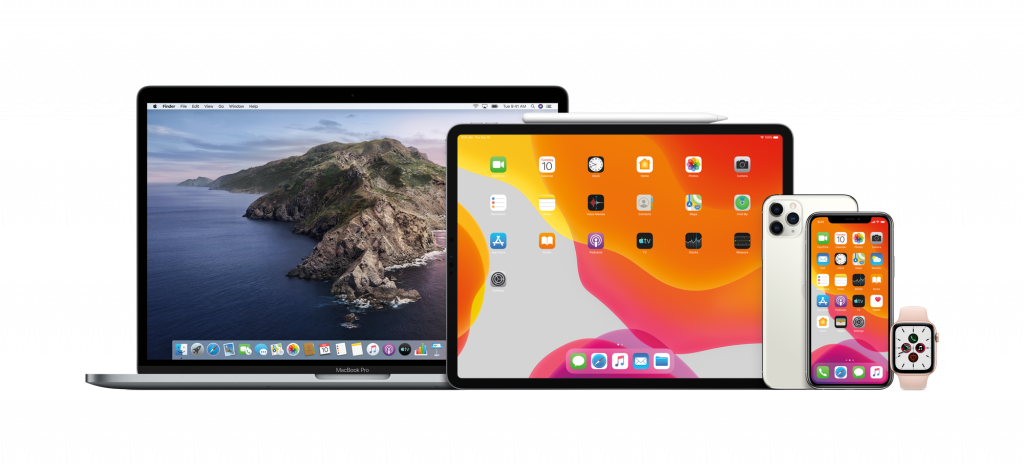 Multi-Product_MBP15_iPadPro13_iPhone_11_Pro_Max_iPhone_11_Pro_Watch_Serie 5