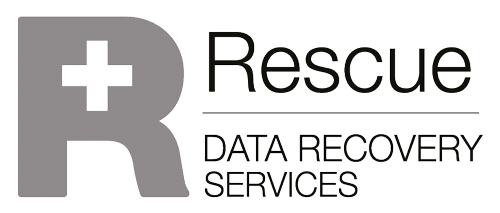 LaCie Rescue Data Recovery Services
